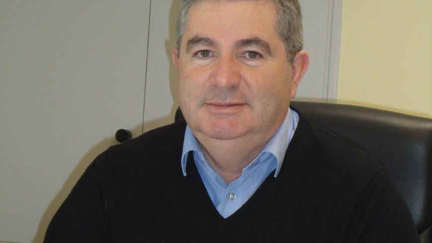 Christian Pons