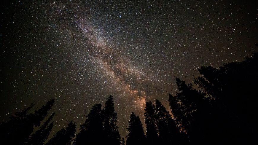 Le Morvan possède déjà d'excellentes conditions pour observer les étoiles