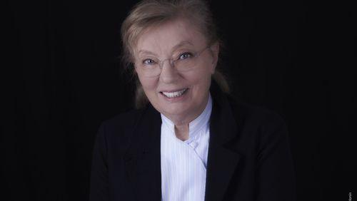 Qui êtes-vous, Margaret Menegoz ? (4/5) : D'autres aventures avec les Films du Losange