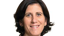 Maître Hélène Courois, Notaire