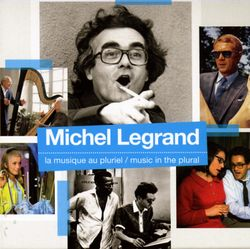 I will say goodbye - Michel Legrand