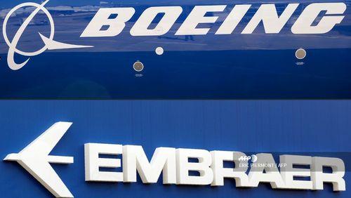 Boeing - Airbus : la guerre juridique aura-t-elle lieu ?