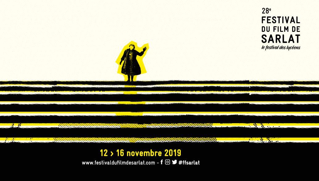 Le 28ème festival du film de Sarlat dévoile ses temps forts