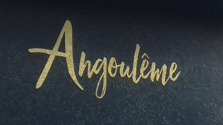 C'est une belle reconnaissance pour Angoulême