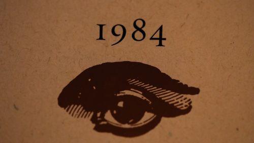 George Orwell : une vie au service d'une œuvre ?