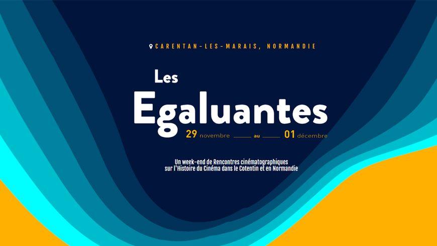 Les Egaluantes 2019 à Carentan-les-Marais en Normandie avec France Bleu Cotentin
