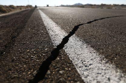 L'Homme peut-il prévoir les séismes qu'il induit ?