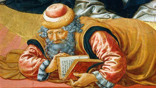 Averroès (1126-1198) ou l'éternel retour du contresens
