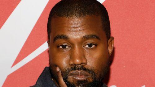Kanye West et le renouveau du jugement esthétique