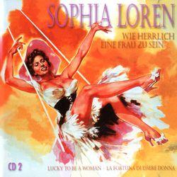 L'homme de la Mancha : Dulcinea / The impossible dream / L'homme de la Mancha - Sophia Loren