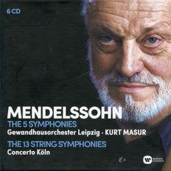 Symphonie n°4 en La Maj op 90 (Italienne) : Con moto moderato