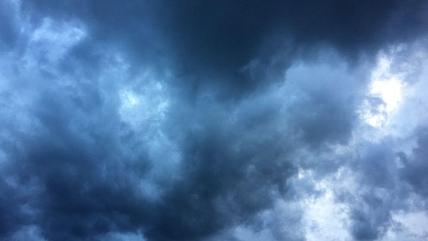 Des pluies très importantes vont tomber sur l'Hérault à partir de samedi minuit