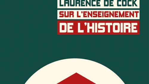Union rationaliste - Sur l'enseignement de l'histoire