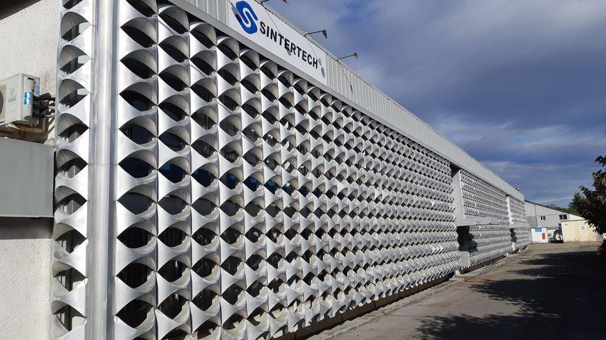Seul le site d'Oloron va être repris, en conservant 2/3 des salariés.