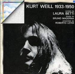September song - LAURA BETTI