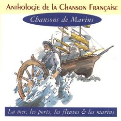 Chant des mariniers de la Loire - GABRIEL YACOUB