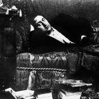 Guillaume Apollinaire, l'enchanteur étoilé