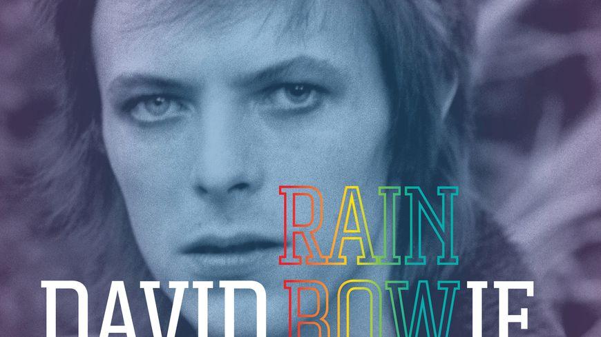 Pendant près d'un quart de siècle, en tant que journaliste musical, Jérôme Soligny a écrit à propos de David Bowie et a régulièrement échangé avec lui.