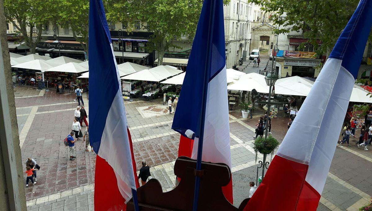 Municipales à Avignon : les forces en présence à quatre mois du premier tour