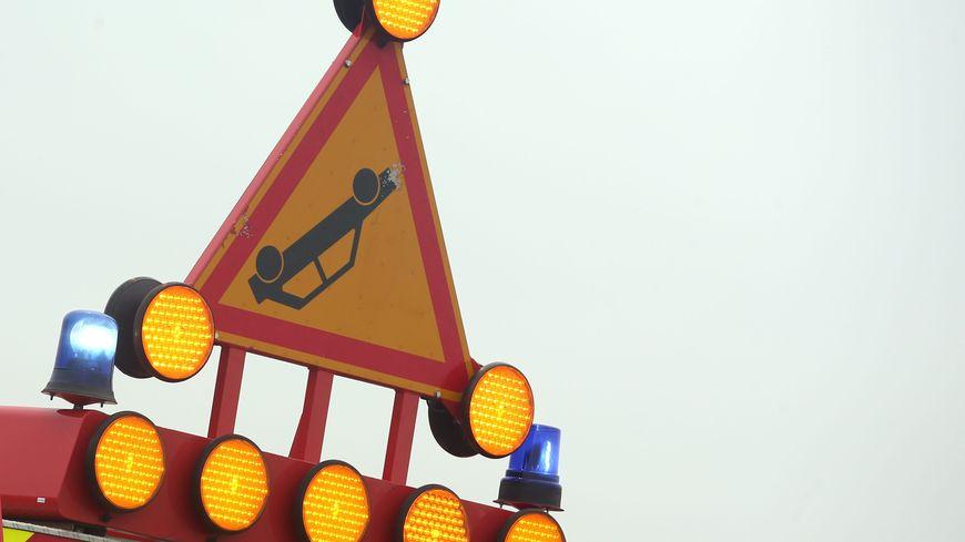 Un accident a coûté la vie à un jeune homme de 26 ans dans la nuit de vendredi 22 à samedi 23 novembre à Talmay (Côte-d'Or).