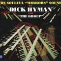 """Pochette pour """"Chain of fools - Dick Hyman And The Group"""""""