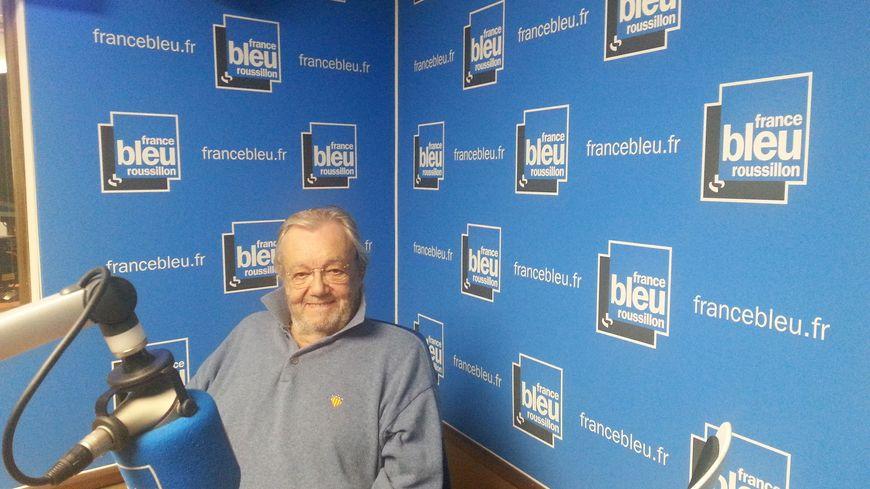 Canet en Roussillon : hommage à Georges Brassens - France Bleu