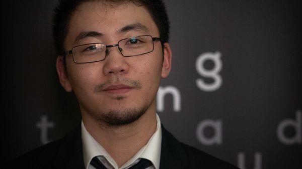 Le japonais Kenji Miura remporte le concours Long-Thibaud 2019