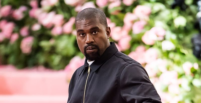 Kanye West : après une décennie épique, est-il à bout de souffle ?