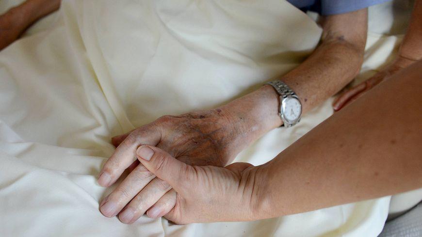 L'association Ultime Liberté réclame la légalisation de l'euthanasie volontaire et du suicide assisté