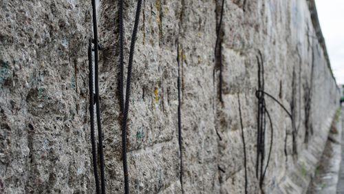 De l'ouverture du Mur de Berlin à l'unification de l'Allemagne : quelques contre-vérités historiques