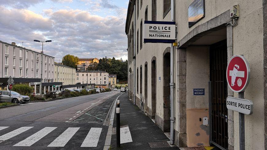 L'homme qui a menacé d'avoir placé un explosif, jeudi, à la Caf de Guéret a été placé en garde à vue.