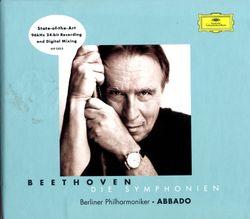 Symphonie n°2 en Ré Maj op 36 : IV. Allegro molto