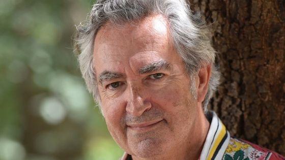 Paul-Arnaud Péjouan, directeur artistique du festival L'esprit du piano à Bordeauxx