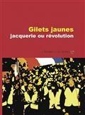 Gilets jaunes : jacquerie ou révolution