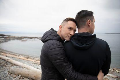 Homosexualité : les dangers des thérapies de conversion