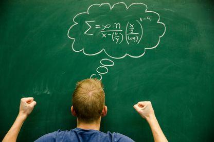Comment faire aimer les mathématiques ?