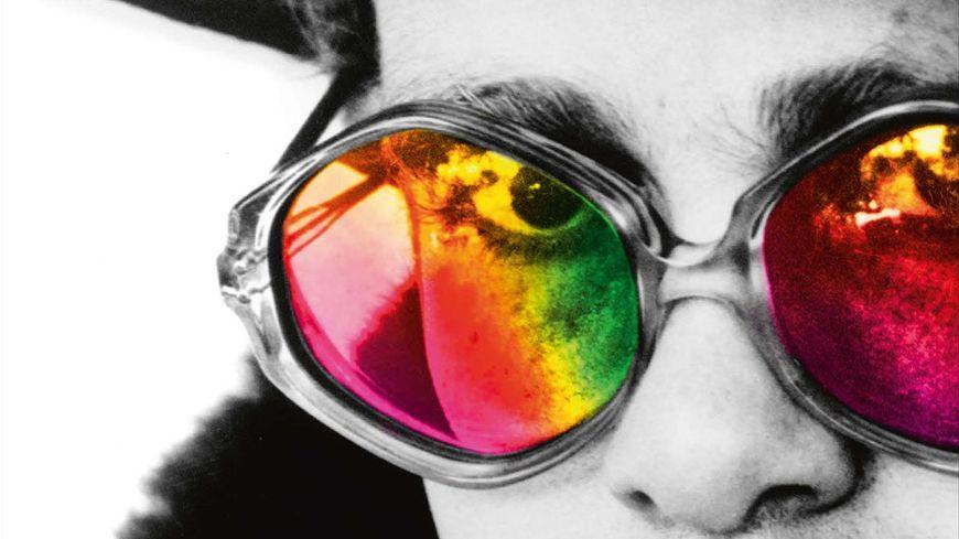 Moi - Elton John