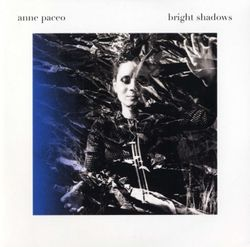 Tomorrow - ANNE PACEO