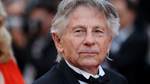 «J'accuse» de Polanski, histoire d'une réception impossible