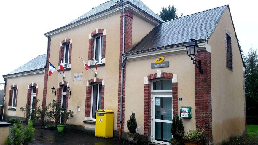Les maires des petites communes entre 1.000 et 3.500 habitants toucheront 1.670 euros