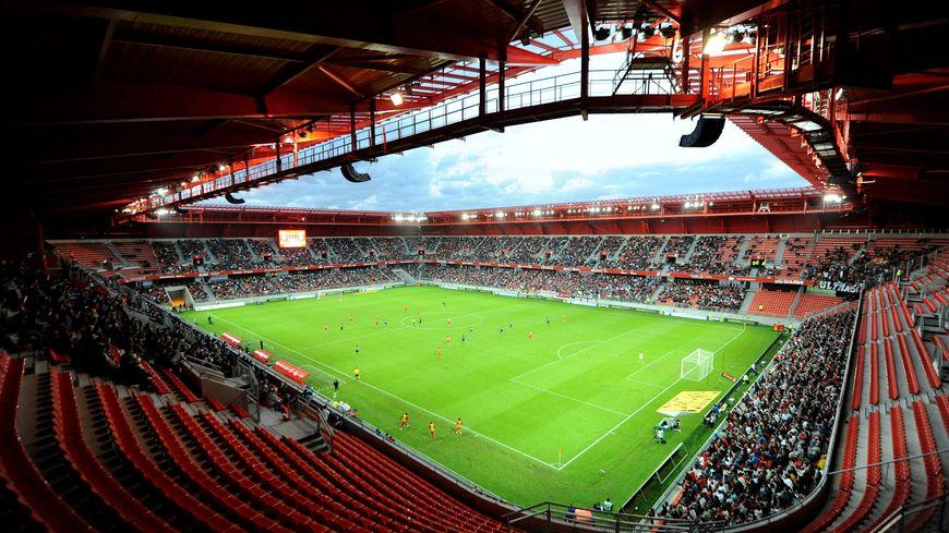 L'an dernier, le derby Valenciennes-Lens avait été émaillé par des incidents en tribunes et à l'extérieur du stade