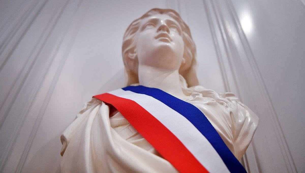 Les maires de France en congrès à quatre mois des élections municipales