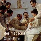 Nuit de la Médecine