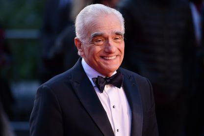 Martin Scorsese, immense réalisateur italo-américain, avec un goût tout particulier pour le milieu mafieux !