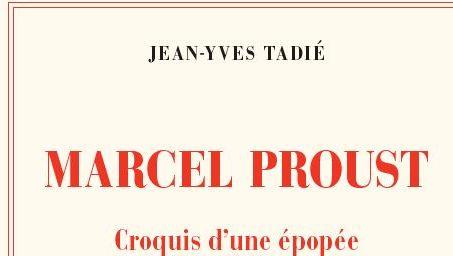 """Jean-Yves Tadié : """"L'une des conditions de la pensée c'est d'être mis en face de la différence"""""""