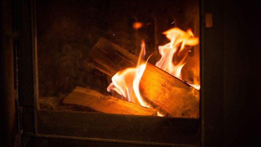 Les cheminées doivent être révisées régulièrement