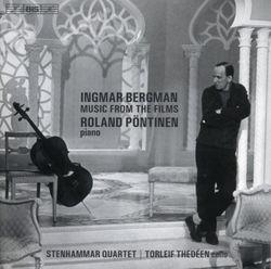 8 Fantasiestücke op 12 : 2. Aufschwung - pour piano - ROLAND PONTINEN