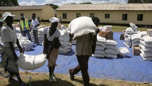 Se nourrir : vieux problèmes, nouveaux défis (1/4) : Éradiquer la faim : mission impossible ?