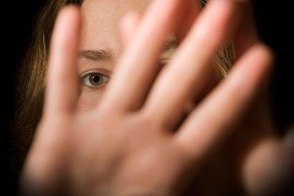 La justice et le traitement des violences faites aux femmes