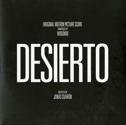 Desierto : Land of all